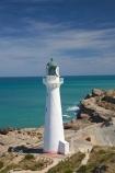 beacon;beacons;castle;Castle-Point;Castle-Point-Lighthouse;castlepoint;Castlepoint-Lighthouse;Castlepoint-scenic-reserve;coast;coastal;coastline;coastlines;coasts;foreshore;island;light;light-house;light-houses;lighthouse;light_house;lighthouses;light_houses;lights;Lower-North-Island;N.I.;N.Z.;navigate;Navigation;new;new-zealand;NI;north;North-Is;north-is.;north-island;NZ;o8l0749;ocean;oceans;Pacific-Ocean;point;sea;shore;shoreline;shorelines;shores;tower;towers;wairarapa;water;zealand