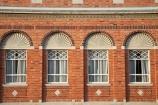 1925;arched-window;arched-windows;art-deco;Art-Deco-Architecture;Art-Deco-Building;Art-Deco-Buildings;board;building;buildings;carterton;Electric;heritage;historic;historic-building;historic-buildings;historical;historical-building;historical-buildings;history;island;Lower-North-Island;N.I.;N.Z.;new;new-zealand;NI;north;North-Is;north-is.;north-island;NZ;o8l1101;old;Power;red-brick;red-bricks;tradition;traditional;wairarapa;Wairarapa-Electric-Power-Board-B;zealand