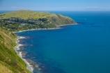 aerial;aerial-image;aerial-images;aerial-photo;aerial-photograph;aerial-photographs;aerial-photography;aerial-photos;aerial-view;aerial-views;aerials;coast;coastal;coastline;coastlines;coasts;driving;highway;highways;Kapiti-Coast;N.I.;N.Z.;New-Zealand;NI;North-Is;North-Island;NZ;open-road;open-roads;Paekakariki;Pukerua-Bay;road;road-trip;roads;sea;seas;SH1;shore;shoreline;shorelines;shores;State-Highway-1;State-Highway-one;transport;transportation;travel;traveling;travelling;trip;water;Wellington