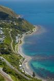 aerial;aerial-image;aerial-images;aerial-photo;aerial-photograph;aerial-photographs;aerial-photography;aerial-photos;aerial-view;aerial-views;aerials;Brendan-Beach;coast;coastal;coastline;coastlines;coasts;Kapiti-Coast;N.I.;N.Z.;New-Zealand;NI;North-Is;North-Island;NZ;Pukerua-Bay;sea;seas;shore;shoreline;shorelines;shores;water;Wellington