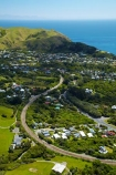 aerial;aerial-image;aerial-images;aerial-photo;aerial-photograph;aerial-photographs;aerial-photography;aerial-photos;aerial-view;aerial-views;aerials;Kapiti-Coast;N.I.;N.Z.;New-Zealand;NI;North-Is;North-Island;North-Island-Main-Trunk-Line;North-Island-Main-Trunk-Railway-Line;NZ;Pukerua-Bay;rail-line;rail-lines;rail-track;rail-tracks;railroad;railroads;railway;railway-line;railway-lines;railway-track;railway-tracks;railways;track;tracks;train-track;train-tracks;transport;transportation;Wellington