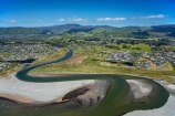 aerial;aerial-image;aerial-images;aerial-photo;aerial-photograph;aerial-photographs;aerial-photography;aerial-photos;aerial-view;aerial-views;aerials;beach;beaches;coast;coastal;coastline;coastlines;coasts;estuaries;estuary;inlet;inlets;Kapiti-Coast;lagoon;lagoons;N.I.;N.Z.;New-Zealand;NI;North-Is;North-Island;NZ;Otaihanga;Paraparaumu;Paraparaumu-Beach;river-rivers;sea;seas;shore;shoreline;shorelines;shores;tidal;tide;Waikanae;Waikanae-Beach;Waikanae-Estuary;Waikanae-Estuary-Scientific-Reserve;Waikanae-River;Waikanae-River-Estuary;Waikanae-River-Mouth;water;Wellington