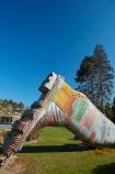 art;art-work;art-works;artist-Jeff-Thompson;big-gumboot;giant-gumboot;gumboot;Gumboot-Statue;gumboots;icon;iconic;icons;N.I.;N.Z.;New-Zealand;NI;North-Is;North-Island;Nth-Is;NZ;public-art;public-art-work;public-art-works;public-artwork;public-artworks;public-sculpture;public-sculptures;Rangitikei;rural;rural-town;rural-towns;rural-township;sculpture;sculptures;statue;statues;Taihape;wellington-boots;wellingtons