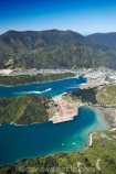 s-bend;s-bends;aerial;aerials;bay;bays;bend;bends;boat;boats;car-ferries;car-ferry;challenger;coast;coastal;coastline;coastlines;coasts;cook-strait-ferries;cook-strait-ferry;Cook-Strait-Ferry-Challenger;Cook-Strait-Ferry-Kaitaki;cook-strait-ferry-terminal;corner;corners;cove;coves;driving;ferries;ferry;ferry-terminal;harbor;harbors;harbour;harbours;inlet;inlets;kaitaki;marlborough;Marlborough-Sounds;new-zealand;nz;open-road;open-roads;passenger-ferries;passenger-ferry;picton;picton-ferry;picton-ferry-terminal;picton-harbour;Queen-Charlotte-Drive;queen-charlotte-sound;road;road-trip;roads;s-bend;s-bends;sea;shakespeare-bay;ship-ships;shipping;shore;shoreline;shorelines;shores;sound;sounds;south-island;transport;transportation;travel;traveling;travelling;trip;vehicle-ferries;vehicle-ferry;vessel;vessels;water;wellington-ferry