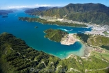 s-bend;s-bends;aerial;aerials;bay;bays;bend;bends;boat;boats;car-ferries;car-ferry;coast;coastal;coastline;coastlines;coasts;cook-strait-ferries;cook-strait-ferry;cook-strait-ferry-terminal;corner;corners;cove;coves;driving;ferries;ferry;ferry-terminal;harbor;harbors;harbour;harbours;inlet;inlets;marlborough;Marlborough-Sounds;new-zealand;nz;open-road;open-roads;passenger-ferries;passenger-ferry;picton;picton-ferry;picton-ferry-terminal;picton-harbour;Queen-Charlotte-Drive;queen-charlotte-sound;road;road-trip;roads;s-bend;s-bends;sea;shakespeare-bay;ship-ships;shipping;shore;shoreline;shorelines;shores;sound;sounds;south-island;transport;transportation;travel;traveling;travelling;trip;vehicle-ferries;vehicle-ferry;vessel;vessels;water;wellington-ferry