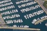 aerial;aerials;boat;boat-harbor;boat-harbors;boat-harbour;boat-harbours;boats;coast;coastal;coastline;coastlines;coasts;cruiser;cruisers;harbor;harbors;harbour;harbours;launch;launches;marina;marinas;marlborough;Marlborough-Sounds;new-zealand;nz;picton;queen-charlotte-sound;sea;shore;shoreline;shorelines;shores;sounds;south-island;Waikawa;waikawa-bay;Waikawa-Marina;water;yacht;yachts