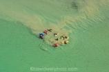 adventure;adventure-tourism;aerial;aerials;anakiwa;boat;boats;canoe;canoeing;canoes;coast;coastal;coastline;coastlines;coasts;grove-arm;kayak;kayaker;kayakers;kayaking;kayaks;marlborough;Marlborough-Sounds;new-zealand;nz;Outward-Bound;Outward-Bound-new-zealand;paddle;paddler;paddlers;paddling;sea;sea-kayak;sea-kayaker;sea-kayakers;sea-kayaking;sea-kayaks;shore;shoreline;shorelines;shores;sounds;south-island;water