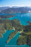 aerial;aerials;bay;bays;beautiful;beauty;bush;coast;coastal;coastline;coastlines;coasts;cove;coves;endemic;forest;forests;green;inlet;inlets;Kenepuru-Sound;marlborough;Marlborough-Sounds;Mistletoe-Bay;native;native-bush;natives;natural;nature;new-zealand;nz;queen-charlotte-sound;scene;scenic;sea;shore;shoreline;shorelines;shores;sound;sounds;south-island;Te-Mahia-Bay;tree;trees;water;Waterfall-Bay;woods