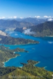 aerial;aerials;bay;bays;beautiful;beauty;bush;coast;coastal;coastline;coastlines;coasts;cove;coves;endemic;forest;forests;green;inlet;inlets;Kenepuru-Sound;marlborough;Marlborough-Sounds;native;native-bush;natives;natural;nature;new-zealand;nz;scene;scenic;sea;shore;shoreline;shorelines;shores;sound;sounds;south-island;Te-Mahia-Bay;tree;trees;water;woods