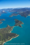 aerial;aerials;bay;bays;beautiful;beauty;bush;coast;coastal;coastline;coastlines;coasts;cove;coves;endemic;forest;forests;green;inlet;inlets;kenepuru-sound;marlborough;Marlborough-Sounds;native;native-bush;natives;natural;nature;new-zealand;nz;portage;scene;scenic;sea;shore;shoreline;shorelines;shores;sound;sounds;south-island;tree;trees;water;woods