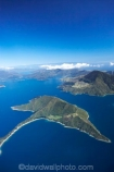 aerial;aerials;apuau-channel;bay;bays;coast;coastal;coastline;coastlines;coasts;cove;coves;inlet;inlets;marlborough;Marlborough-Sounds;maude-island;new-zealand;nz;sea;shore;shoreline;shorelines;shores;sound;sounds;south-island;tawhitinui-reach;te-hoiere;water