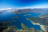 aerial;aerials;bay;bays;beautiful;beauty;bush;coast;coastal;coastline;coastlines;coasts;cove;coves;elaine-bay;endemic;forest;forests;green;inlet;inlets;marlborough;Marlborough-Sounds;native;native-bush;natives;natural;nature;new-zealand;nz;scene;scenic;sea;shore;shoreline;shorelines;shores;sound;sounds;south-island;tarakaipa-island;tawhitinui-island;tennyson-inlet;tree;trees;water;woods