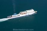 aerial;aerials;boat;boats;car-ferries;car-ferry;challenger;coast;coastal;coastline;coastlines;coasts;cook-strait-ferries;cook-strait-ferry;Cook-Strait-Ferry-Challenger;Cook-Strait-Ferry-Kaitaki;ferries;ferry;kaitaki;marlborough;Marlborough-Sounds;new-zealand;nz;passenger-ferries;passenger-ferry;picton-ferry;queen-charlotte-sound;sea;ship-ships;shipping;shore;shoreline;shorelines;shores;sounds;south-island;transport;transportation;travel;vehicle-ferries;vehicle-ferry;vessel;vessels;water;wellington-ferry