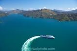 aerial;aerials;bay;bays;boat;boats;car-ferries;car-ferry;challenger;coast;coastal;coastline;coastlines;coasts;cook-strait-ferries;cook-strait-ferry;Cook-Strait-Ferry-Challenger;Cook-Strait-Ferry-Kaitaki;cove;coves;ferries;ferry;inlet;inlets;kaitaki;marlborough;Marlborough-Sounds;new-zealand;nz;passenger-ferries;passenger-ferry;picton-ferry;queen-charlotte-sound;sea;ship-ships;shipping;shore;shoreline;shorelines;shores;sound;sounds;south-island;transport;transportation;travel;vehicle-ferries;vehicle-ferry;vessel;vessels;water;wellington-ferry