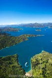 aerial;aerials;bay;bays;beautiful;beauty;boat;boats;bush;coast;coastal;coastline;coastlines;coasts;cove;coves;cruise;cruises;endemic;forest;forests;green;inlet;inlets;launch;launches;marlborough;Marlborough-Sounds;native;native-bush;natives;natural;nature;new-zealand;nz;picton;pleasure-boat;pleasure-boats;queen-charlotte-sound;scene;scenic;sea;shore;shoreline;shorelines;shores;sound;sounds;south-island;speed-boat;speed-boats;Torea-Bay;tree;trees;wake;water;woods