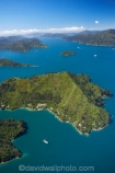 aerial;aerials;bay;bays;beautiful;beauty;bush;coast;coastal;coastline;coastlines;coasts;cove;coves;double-cove;endemic;forest;forests;green;inlet;inlets;marlborough;Marlborough-Sounds;native;native-bush;natives;natural;nature;new-zealand;nz;queen-charlotte-sound;scene;scenic;sea;shore;shoreline;shorelines;shores;sound;sounds;south-island;tree;trees;water;woods