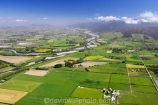 aerial;aerials;agricultural;agriculture;country;countryside;crop;crops;farm;farming;farmland;farms;field;fields;horticulture;marlborough;meadow;meadows;n.z.;New-Zealand;nz;paddock;paddocks;pasture;pastures;rural;South-Island;spring-creek;tuamarina;wairau-river