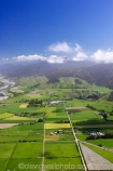 aerial;aerials;agricultural;agriculture;country;countryside;crop;crops;farm;farming;farmland;farms;field;fields;horticulture;marlborough;meadow;meadows;n.z.;New-Zealand;nz;paddock;paddocks;pasture;pastures;rural;South-Island;tuamarina