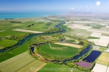 aerial;aerials;agricultural;agriculture;back_water;backwater;cloudy-bay;coast;coastal;coastline;coastlines;coasts;country;countryside;crop;crops;farm;farming;farmland;farms;field;fields;horticulture;Marlborough;meadow;meadows;meander;n.z.;new-zealand;nz;ocean;oxbow-bend;oxbow-curve;oxbow-lake;oxbow-river;paddock;paddocks;pasture;pastures;river;rivers;rural;sea;shore;shoreline;shorelines;shores;south-island;wairau-river;water