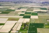 aerial;aerials;agricultural;agriculture;blenheim;country;countryside;crop;crops;cultivate;cultivation;farm;farming;farmland;farms;field;fields;horticulture;marlborough;meadow;meadows;n.z.;New-Zealand;nz;paddock;paddocks;pasture;pastures;rural;South-Island
