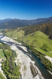 aerial;aerials;agricultural;agriculture;blenheim;country;countryside;crop;crops;farm;farming;farmland;farms;field;fields;horticulture;marlborough;meadow;meadows;n.z.;New-Zealand;nz;paddock;paddocks;pasture;pastures;river;rivers;rural;South-Island;wairau-river