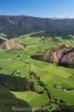 aerial;aerials;agricultural;agriculture;blenheim-_-picton-road;country;countryside;crop;crops;exotic-forest;exotic-forestry;exotic-forests;farm;farming;farmland;farms;field;fields;forest;forestry;forests;horticulture;korimiko;marlborough;meadow;meadows;n.z.;New-Zealand;nz;paddock;paddocks;pasture;pastures;pine-tree;pine-trees;rural;South-Island;timber;tree;trees;trunk;trunks;wood;woods