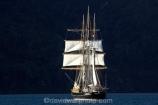 coast;coastal;coastline;Grove-Arm;Marlborough;Marlborough-Sounds;mast;masts;Momorangi-Bay;New-Zealand;Queen-Charlotte-Sound;sail;sailing-ship;sailing-ships;sails;South-Island;Spirit-of-Adventure;Spirit-of-New-Zealand;tall-ship;tall-ships