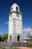 Blenheim;clock-tower;Marlborough;memorial-clock-tower;New-Zealand;Seymore-Sq;Seymore-Square;Seymour-Square;South-Island