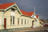 Blenheim;Blenheim-Railway-Station;building;buildings;heritage;historic;historic-building;historic-buildings;historical;historical-building;historical-buildings;history;Marlborough;N.Z.;New-Zealand;NZ;old;rail-station;rail-stations;railway;railway-station;railway-stations;railways;S.I.;SI;South-Is;South-Island;tradition;traditional;train-station;train-stations;transport;transportation