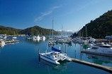boat;boat-harbor;boat-harbors;boat-harbour;boat-harbours;boats;calm;calmness;coast;coastal;cruiser;cruisers;dock;docks;fishing-boats;harbor;harbors;harbour;harbours;jetties;jetty;launch;launches;marina;marinas;Marlborough;Marlborough-Sounds;mast;masts;moor;mooring;moorings;N.Z.;New-Zealand;NZ;peaceful;peacefulness;Picton;Picton-Harbor;Picton-Harbour;Picton-Marina;pier;piers;placid;port;ports;quay;quays;Queen-Charlotte-Sound;quiet;reflected;reflection;reflections;S.I.;sail;sailing;serene;SI;smooth;South-Is;South-Island;Sth-Is;still;stillness;tranquil;tranquility;water;waterside;wharf;wharfes;wharves;yacht;yachts