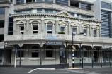 Bank-Hotel;building;buildings;heritage;historic;historic-building;historic-buildings;historical;historical-building;historical-buildings;history;Marlborough;Marlborough-Sounds;N.Z.;New-Zealand;NZ;old;Oxleys-Hotel;Oxleys-Rock-Hotel;Oxleys-Hotel;Oxleys-Rock-Hotel;Picton;S.I.;SI;South-Is;South-Island;Sth-Is;tradition;traditional