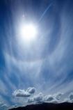 22°-halo;cloud;clouds;halo;halos;icebow;loriole;Marlborough;N.Z.;New-Zealand;nimbus;NZ;S.I.;SI;skies;sky;South-Is;South-Island;Sth-Is;sun