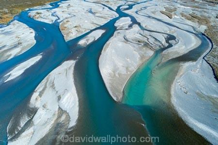 aerial;Aerial-drone;Aerial-drones;aerial-image;aerial-images;aerial-photo;aerial-photograph;aerial-photographs;aerial-photography;aerial-photos;aerial-view;aerial-views;aerials;braid;braid-bar;braid-bars;braided;braided-channel;braided-channels;braided-river;braided-rivers;braided-stream;braided-streams;braids;Canterbury;channel;channels;Drone;Drones;gravel;gravel-bar;gravel-bars;Mid-Canterbury;N.Z.;New-Zealand;NZ;Quadcopter-aerial;Quadcopters-aerials;Rakaia-River;river;rivers;S.I.;SI;South-Is;South-Island;Sth-Is;stream;streams;U.A.V.-aerial;UAV-aerials