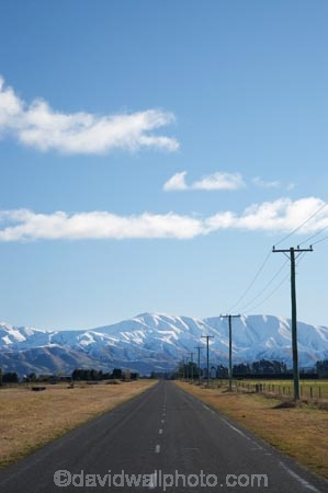 alp;alpine;alps;Blue-Mountain;Canterbury-foothills;centre-line;centre-lines;centre_line;centre_lines;centreline;centrelines;cold;driving;foothills;Four-Peaks-Range;freeze;freezing;highway;highways;line;lines;Mid-Canterbury;mount;mountain;mountain-peak;mountainous;mountains;mountainside;mt;mt.;N.Z.;New-Zealand;NZ;open-road;open-roads;peak;peaks;pole;poles;post;posts;power-line;power-lines;power-pole;power-poles;range;ranges;road;road-trip;roads;S.I.;season;seasonal;seasons;SI;snow;snow-capped;snow_capped;snowcapped;snowy;South-Island;southern-alps;straight;summit;summits;telegraph-line;telegraph-lines;telegraph-pole;telegraph-poles;transport;transportation;travel;traveling;travelling;trip;Tripps-Peak;Wahi-Peak;winter;wintery;wire;wires