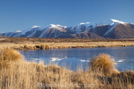 calm;Canterbury;cold;freeze;freezing;frost;frosty;frozen;frozen-lake;frozen-lakes;frozen-water;Hakatere-Conservation-Park;ice;icy;lake;Lake-Heron;lakes;Maori-Lake;Maori-Lakes;Mid-Canterbury;N.Z.;New-Zealand;NZ;placid;quiet;reflection;reflections;S.I.;season;seasonal;seasons;serene;SI;smooth;snow;snowy;South-Is;South-Island;still;tranquil;tussock;tussocks;water;white;winter;wintery