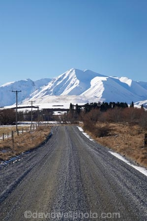 Canterbury;cold;countryside;gravel-road;gravel-roads;Hakatere-Heron-Rd;Hakatere-Heron-Road;metal-road;metal-roads;metalled-road;metalled-roads;Mid-Canterbury;Mount-Catherine;Mt-Catherine;Mt.-Catherine;N.Z.;New-Zealand;NZ;pole;poles;post;posts;power-line;power-lines;power-pole;power-poles;road;roads;rural;S.I.;season;seasonal;seasons;SI;snow;snowy;South-Is;South-Island;telegraph-line;telegraph-lines;telegraph-pole;telegraph-poles;white;winter;wintery