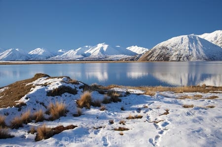 calm;Canterbury;Canterbury-Foothills;cold;Hakatere-Conservation-Park;lake;Lake-Heron;lakes;Mid-Canterbury;Mount-Sugarloaf;Mt-Sugarloaf;Mt.-Sugarloaf;N.Z.;New-Zealand;NZ;Palmer-Range;placid;quiet;reflection;reflections;S.I.;season;seasonal;seasons;serene;SI;smooth;snow;snowy;South-Is;South-Island;still;tranquil;water;white;winter;wintery