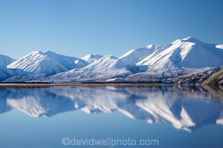 calm;Canterbury;Canterbury-Foothills;cold;Hakatere-Conservation-Park;lake;Lake-Heron;lakes;Mid-Canterbury;N.Z.;New-Zealand;NZ;Palmer-Range;placid;quiet;reflection;reflections;S.I.;season;seasonal;seasons;serene;SI;smooth;snow;snowy;South-Is;South-Island;still;tranquil;water;white;winter;wintery