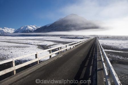 Arthurs-Pass-N.P.;Arthurs-Pass-National-Park;Arthurs-Pass-NP;Arthurs-Pass-Road;Arthurs-Pass-N.P.;Arthurs-Pass-National-Park;Arthurs-Pass-NP;bridge;bridges;Canterbury;cloud;clouds;cloudy;cold;fog;foggy;fogs;Klondyke-Corner;mist;mists;misty;Mount-Bealey;Mt-Bealey;Mt.-Bealey;N.Z.;New-Zealand;NZ;road-bridge;road-bridges;S.I.;season;seasonal;seasons;SI;snow;snowy;South-Is;South-Island;State-Highway-73;State-Highway-Seventy-Three;traffic-bridge;traffic-bridges;Waimakariri-River;Waimakariri-River-Valley;white;winter;wintery