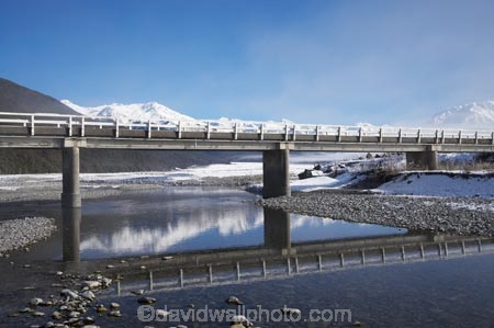 Arthurs-Pass-N.P.;Arthurs-Pass-National-Park;Arthurs-Pass-NP;Arthurs-Pass-Road;Arthurs-Pass-N.P.;Arthurs-Pass-National-Park;Arthurs-Pass-NP;braided-river;braided-rivers;bridge;bridges;calm;Canterbury;cold;creek;creeks;Klondyke-Corner;meander;meandering;meandering-river;meandering-rivers;N.Z.;New-Zealand;NZ;placid;quiet;reflection;reflections;river;rivers;road-bridge;road-bridges;S.I.;season;seasonal;seasons;serene;SI;smooth;snow;snowy;South-Is;South-Island;State-Highway-73;State-Highway-Seventy-Three;still;stream;streams;traffic-bridge;traffic-bridges;tranquil;Waimakariri-River;Waimakariri-River-Valley;water;white;winter;wintery