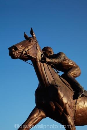 art;art-work;art-works;bronze-sculpture;bronze-statue;Canterbury;equestrian;horse;horse-racing;horses;jockey-Jim-Pike;N.Z.;New-Zealand;NZ;Phar-Lap;Phar-Lap-Raceway;Phar-Lap-Statue;public-art;public-art-work;public-art-works;public-sculpture;public-sculptures;S.I.;sculptor-Joanne-Sullivan_Giessler;sculpture;sculptures;SI;South-Canterbury;South-Is.;South-Island;statue;statues;Timaru;Washdyke