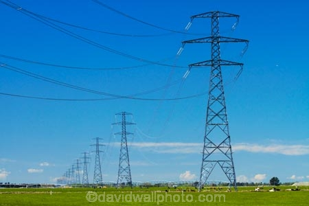 electricity;electricity-distribution;electricity-line;electricity-lines;electricity-pylon;electricity-pylons;electricity-transmission;energy;high-tension-lines;industrial;line;lines;Mid-Canterbury;N.Z.;national-grid;New-Zealand;NZ;pole;poles;post;posts;power;power-cable;power-cables;power-distribution;power-line;power-lines;power-pole;power-poles;power-pylon;power-pylons;pylon;pylon-line;pylon-lines;pylons;row;S.I.;SI;South-Is;South-Island;Sth-Is;tower;towers;transmission-line;transmission-lines;wire;wires
