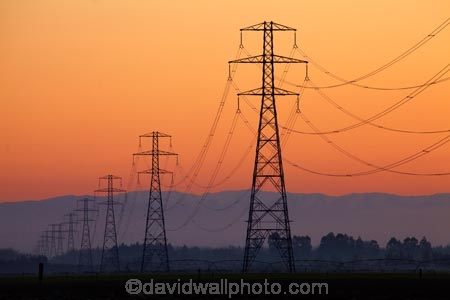 Canterbury;dusk;electricity;electricity-distribution;electricity-line;electricity-lines;electricity-pylon;electricity-pylons;electricity-transmission;energy;evening;high-tension-lines;industrial;line;lines;Mid-Canterbury;N.Z.;national-grid;New-Zealand;night;night_time;nightfall;NZ;orange;pole;poles;post;posts;power;power-cable;power-cables;power-distribution;power-line;power-lines;power-pole;power-poles;power-pylon;power-pylons;pylon;pylon-line;pylon-lines;pylons;row;S.I.;SI;silhouette;silhouettes;South-Is;South-Island;Sth-Is;sunset;sunsets;tower;towers;transmission-line;transmission-lines;twilight;wire;wires