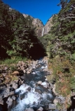 brook;brooks;bubbling;bush;creek;creeks;falls;forest;forests;native;natural;nature;rapid;rapids;river;rivers;rock;rocks;stream;streams;water-fall;water-falls;waterfall;waterfalls