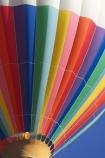 adventure;air;aviation;balloon;ballooning;balloons;bright;canterbury;Canterbury-Plains;color;colorful;colour;colourful;flight;float;floating;fly;flying;holiday;holidaying;holidays;hot-air-balloon;hot-air-ballooning;hot-air-balloons;Hot_air-Balloon;hot_air-ballooning;hot_air-balloons;hotair-balloon;hotair-balloons;Methven;mid-air;mid_air;New-Zealand;rainbow-colours;South-Island;sport;sports;tourism;tourist;tourists;transport;transportation;travel;traveler;traveling;traveller;travelling;vacation;vacationers;vacationing;vacations;vibrant;vivid;zk_met