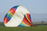 adventure;air;aviation;balloon;ballooning;balloons;canterbury;Canterbury-Plains;color;colorful;colour;colourful;flight;float;floating;fly;flying;holiday;holidaying;holidays;hot-air-balloon;hot-air-ballooning;hot-air-balloons;Hot_air-Balloon;hot_air-ballooning;hot_air-balloons;hotair-balloon;hotair-balloons;land;landing;Methven;mid-air;mid_air;New-Zealand;South-Island;sport;sports;touch-down;touchdown;tourism;tourist;tourists;transport;transportation;travel;traveler;traveling;traveller;travelling;vacation;vacationers;vacationing;vacations;zk_met