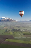 adventure;aerial;aerials;agricultural;agriculture;air;alp;alpine;alps;altitude;aviation;balloon;ballooning;balloons;bright;canterbury;Canterbury-Plains;color;colorful;colour;colourful;country;countryside;crop;crops;farm;farming;farmland;farms;field;fields;flight;float;floating;fly;flying;high-altitude;holiday;holidaying;holidays;horticulture;hot-air-balloon;hot-air-ballooning;hot-air-balloons;Hot_air-Balloon;hot_air-ballooning;hot_air-balloons;hotair-balloon;hotair-balloons;main-divide;meadow;meadows;Methven;mid-air;mid_air;mount;mount-hutt;mountain;mountain-peak;mountainous;mountains;mountainside;mt;mt-Hutt;mt.;mt.-hutt;New-Zealand;paddock;paddocks;pasture;pastures;peak;peaks;peneplain;plain;plains;range;ranges;rural;snow;snow-capped;snow_capped;snowcapped;snowy;South-Island;southern-alps;sport;sports;summit;summits;tourism;tourist;tourists;transport;transportation;travel;traveler;traveling;traveller;travelling;vacation;vacationers;vacationing;vacations;vibrant;vivid;zk_met