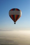 adventure;aerial;aerials;air;aviation;balloon;ballooning;balloons;canterbury;Canterbury-Plains;color;colorful;colour;colourful;flight;float;floating;fly;flying;fog;foggy;holiday;holidaying;holidays;hot-air-balloon;hot-air-ballooning;hot-air-balloons;Hot_air-Balloon;hot_air-ballooning;hot_air-balloons;hotair-balloon;hotair-balloons;Methven;mid-air;mid_air;misty;New-Zealand;peneplain;plain;plains;South-Island;sport;sports;tourism;tourist;tourists;transport;transportation;travel;traveler;traveling;traveller;travelling;vacation;vacationers;vacationing;vacations;zk_met