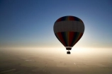 adventure;aerial;aerials;air;aviation;balloon;ballooning;balloons;canterbury;Canterbury-Plains;color;colorful;colour;colourful;flight;float;floating;fly;flying;fog;foggy;holiday;holidaying;holidays;hot-air-balloon;hot-air-ballooning;hot-air-balloons;Hot_air-Balloon;hot_air-ballooning;hot_air-balloons;hotair-balloon;hotair-balloons;Methven;mid-air;mid_air;misty;New-Zealand;silhouette;silhouettes;South-Island;sport;sports;sun;sunny;sunshine;tourism;tourist;tourists;transport;transportation;travel;traveler;traveling;traveller;travelling;vacation;vacationers;vacationing;vacations;zk_met