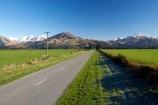 agricultural;agriculture;canterbury;centre-line;centre-lines;centre_line;centre_lines;centreline;centrelines;country;countryside;crop;crops;driving;farm;farming;farmland;farms;field;fields;highway;highways;horticulture;meadow;meadows;Methven;Mountains;New-Zealand;open-road;open-roads;paddock;paddocks;pasture;pastures;peneplain;plain;plains;pole-line;pole-lines;road;road-trip;roads;rural;South-Island;straight;transport;transportation;travel;traveling;travelling;trip